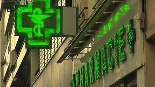 """La """"liste noire"""" des médicaments à éviter chez les enfants"""