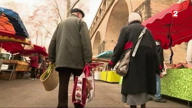CSG : vers un coup de pouce pour les retraités ?