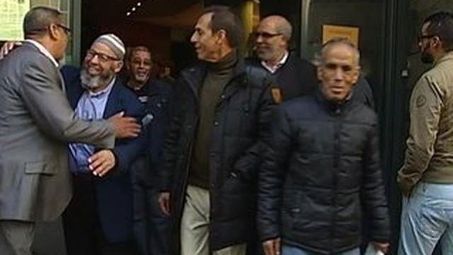 La SNCF condamnée pour discrimination envers des travailleurs marocains