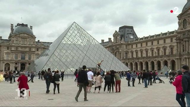 Violences à Paris : l'inquiétude des professionnels du tourisme