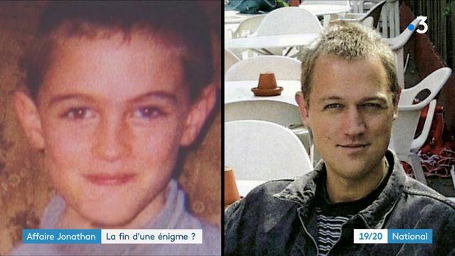 Affaire Jonathan Coulom : le garçon a-t-il été enlevé et assassiné par Martin Ney ?
