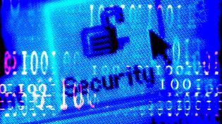 """Selon """"Le Monde"""", depuis 2009, les services secrets français sont derrière une vaste opération de piratage informatique grâce à un logiciel nommé """"Babar"""". (GETTY IMAGES NORTH AMERICA)"""
