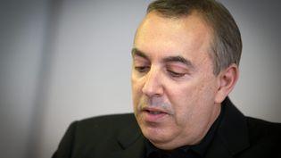 """Jean-marc Morandini toujours poursuivi pour """"harcèlement sexuel"""" et """"travail dissimulé"""". (NICOLAS KOVARIK / MAXPPP)"""