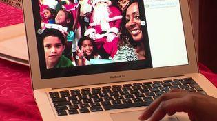 Reconfinement : les Français doivent-ils se préparer à fêter Noël par écrans interposés ? (France 3)