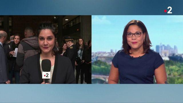 Seine-Saint-Denis : le premier ministre annonce un plan gouvernemental