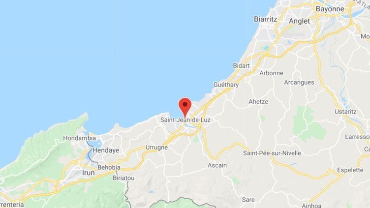 Un élève exclu de son lycée après avoir approuvé la décapitation de Samuel Paty — Pyrénées-Atlantiques