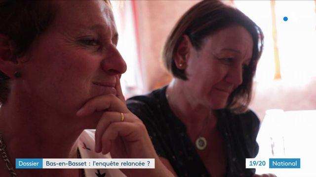 Justice : trois après, l'enquête du drame de Bas-en-Basset sur le point d'être relancée ?