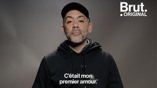 VIDEO. Les trois moments qui ont changé la vie de Manu Payet (BRUT)