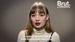 VIDEO. 7 questions très simples sur l'asexualité (BRUT)