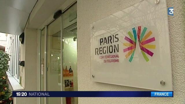 Attentats de Paris : les festivités publiques de cette fin d'année maintenue