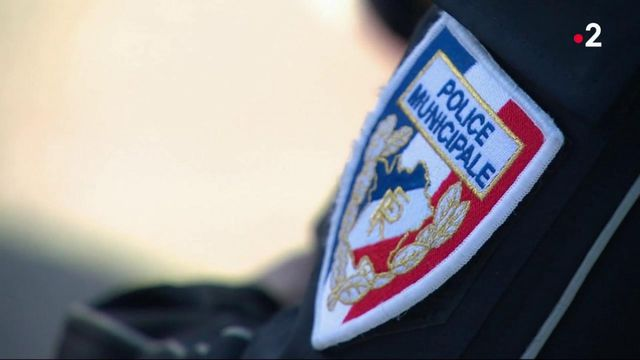 Police municipale : un métier qui manque de bras