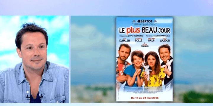 (France 3)