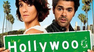 """Plagiat : les scénaristes du film """"Holliwoo"""" assignés en justice  (DR)"""