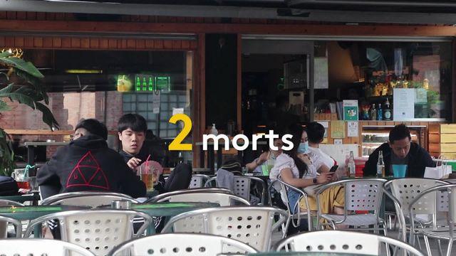 6 media -MOD-W-reussite taiwan