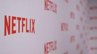 Netflix a été lancé en France et dans d'autres pays européens, comme l'Allemagne, la semaine du 15 septembre 2014. (PICTURE ALLIANCE / AFP)