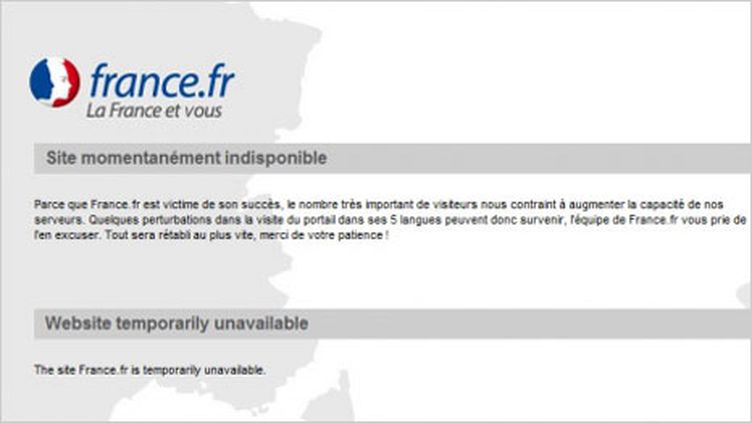 (France.fr)