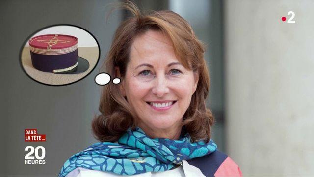 Ségolène Royal : de retour sur le devant de la scène ?