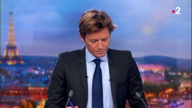 Otage au Mali : les nouvelles de Sophie Pétronin