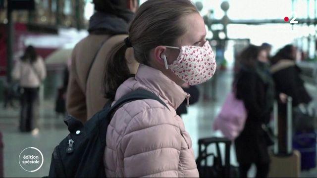 Coronavirus : les conditions de la réussite du déconfinement
