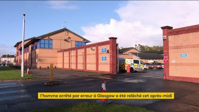 Xavier Dupont de Ligonnès : l'homme arrêté n'était pas lui