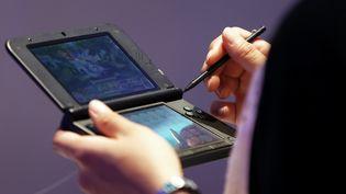 Le crédit d'impôt jeux vidéo permetaux entreprises françaises dedéduire de leursimpôts jusqu'à 20% des sommes investies pour ledéveloppementd'un jeu vidéo. (KIYOSHI OTA / BLOOMBERG / GETTY IMAGES)