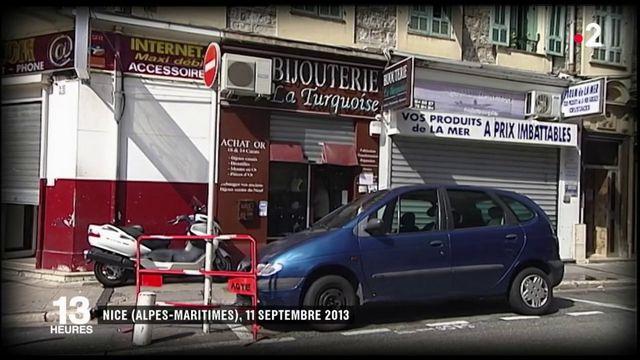 Bijoutier de Nice : meurtre ou légitime défense ?