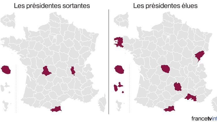 (  FRANCETV INFO )