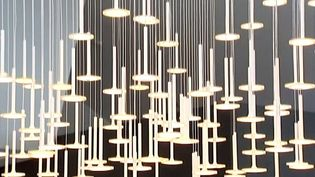 """Ligthopia"" au Vitra Design Museum"