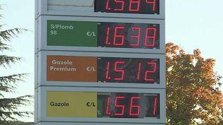 Indemnité inflation : un chèque qui soulève plusieurs questions. (FRANCE 2)