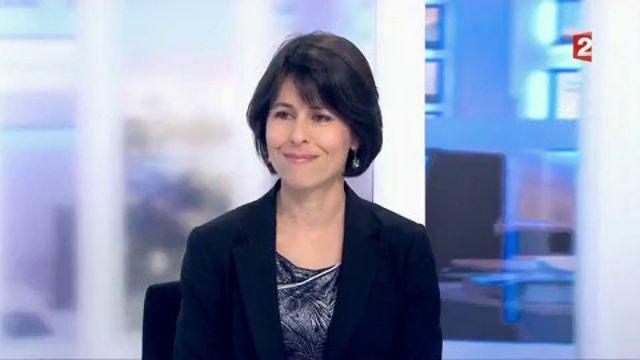 Cécile Alduy décrypte les mots des politiques