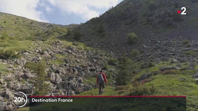 France : à la découverte de la Savoie authentique