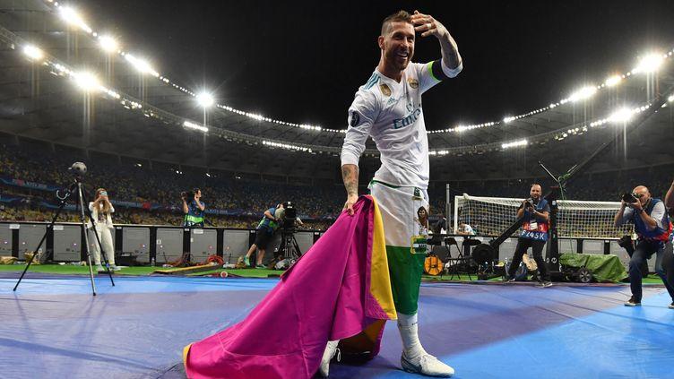 (GENYA SAVILOV / AFP)