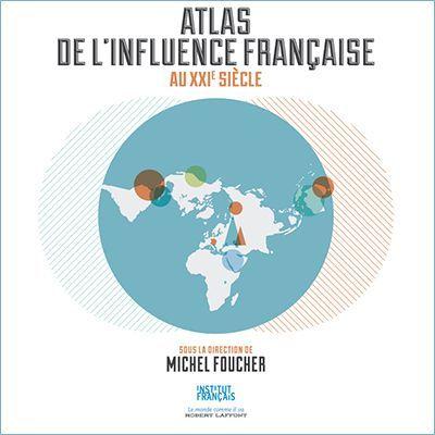 (Pascal Orcier/Nicolas Beaujouan)