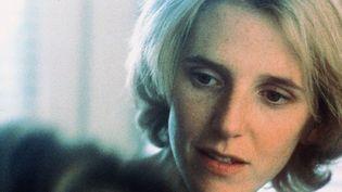 """Sandrine Kiberlain dans le film de Claude Miller """"Betty Fisher""""  (KOBAL / THE PICTURE DESK)"""