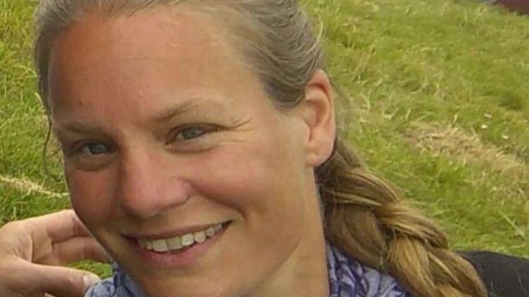 Meurtre de Magali Blandin : ce que l'on sait sur l'enquête (France 2)
