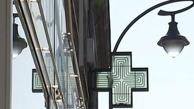 Pénurie de médicaments dans les pharmacies françaises