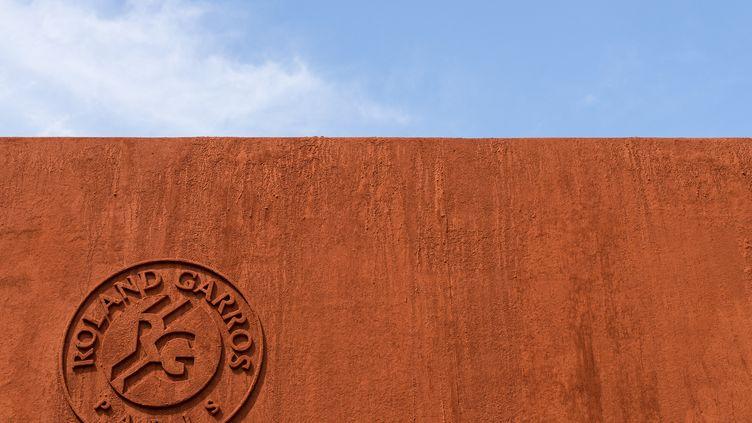 L'édition 2021 du tournoi de Roland Garros reportée  (RICCARDO MILANI / HANS LUCAS)