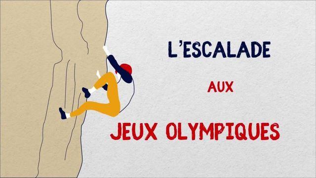 Giochi Olimpici 2021: Arrampicare alle Olimpiadi di Tokyo, come funziona?