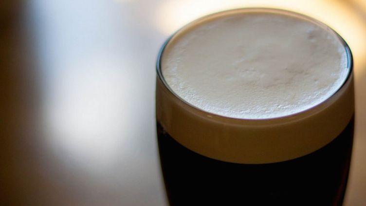 Irlande : le premier pub sans alcool ouvre au pays de la bière (Crédits Photo : Creative Commons)