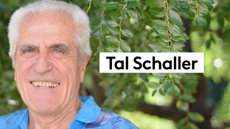 Vrai ou fake : Christian Tal Schaller, l'ancien médecin anti-vaccin et adepte de l'urinothéraphie (France Info)