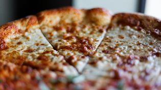 Pour avoir publié un billet de blog au vitriol contre une pizzeria du Cap-Ferret (Gironde), une blogueuse a été condamnée à1 500 euros de dommages et intérêts et 1 000 euros de frais de procédure. (  MAXPPP)