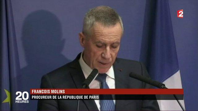Attaque au couteau à Marseille : de nombreuses questions autour de l'agresseur