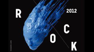 Le festival Art Rock à Saint-Brieuc du 26 au 27 mai  (Festival Art Rock)