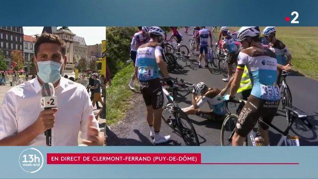 Tour de France 2020 : une édition qui ne sourit pas aux Français