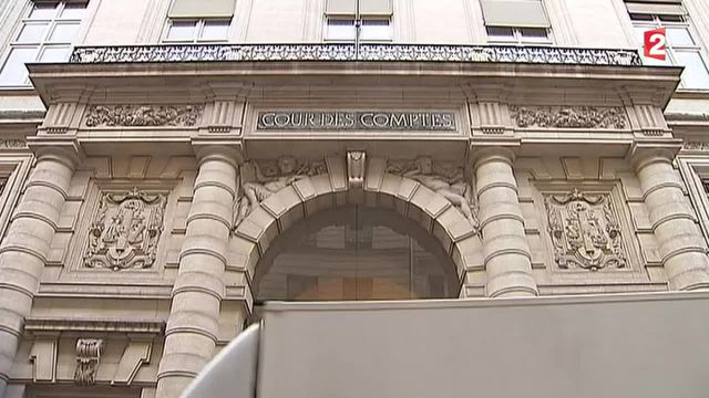La dette de l'assurance chômage épinglée par la Cour des comptes