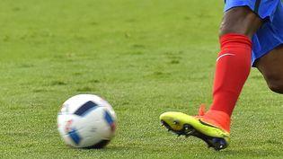 Quelle sera la petite musique de l'Euro 2016 ?  (Loïc Venance / AFP)