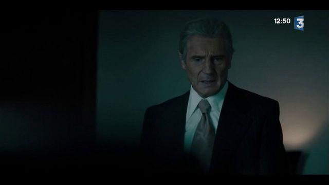 """Cinéma : """"The Secret Man"""" ou le parcours de Mark Felt, la taupe du Watergate"""