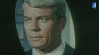"""Peter Graves, le héros de """"Mission : Impossible"""" est décédé  (Culturebox)"""