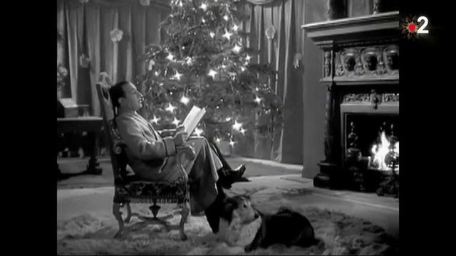 Fêtes de fin d'année : les chants de Noël, une tradition impérissable