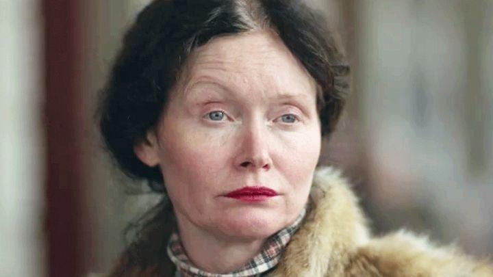 """Judy Davis dans""""Nitram"""" deJustin Kurzel (2021). (AD VITAM)"""
